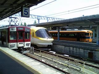 20070430_kintetsu_kasikojima_03.jpg