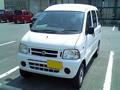 20070508_atrai.jpg