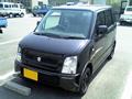 20070509_wagonR.jpg