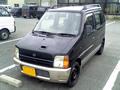 20070510_wagonR.jpg