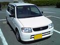 20070511_mira.jpg