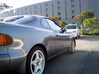 20070514_taraso__shima_W41H_10.jpg