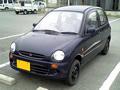 20070518_minica.jpg