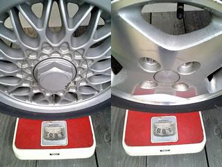20070518_wheel.jpg