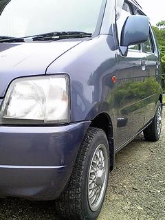 20070518_wheel_03.jpg