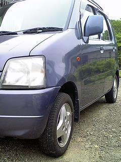 20070518_wheel_04.jpg