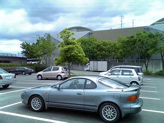 20070520_ikegami_celica.jpg
