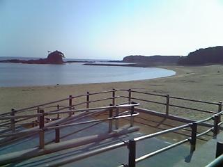 20070521_azuri_02.jpg
