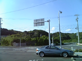 20070521_celica_azuri_01.jpg
