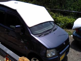 20070527_wagonR_01.jpg