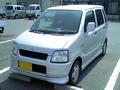 20070607_wagonR.jpg