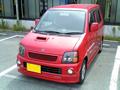 20070613_wagonR.jpg