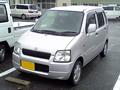 20070614_wagonR.jpg