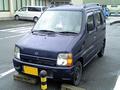 20070618_wagonR.jpg