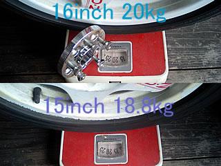 20070627_oz_06.jpg