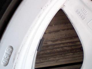 20070630_oz_16.jpg