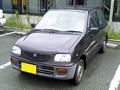 20070704_mira.jpg