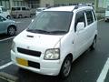 20070711_wagonR.jpg