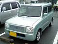 20070713_lapin.jpg