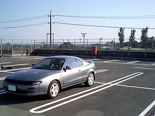 20070727_celica_02.jpg