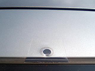 20070923_celica.jpg