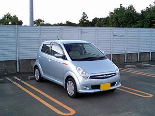 20071010_tahara_002.jpg