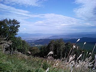 20071009_fukushima_001.jpg