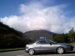 20071009_fukushima_002.jpg