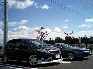 20071009_fukushima_006.jpg