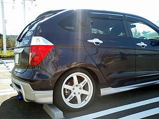 20071009_fukushima_008.jpg