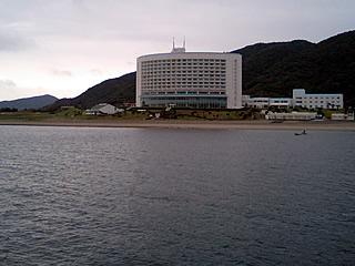 20071010_tahara_05.jpg