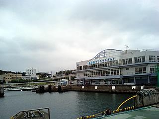 20071010_tahara_06.jpg