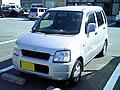 20071012_wagonR.jpg