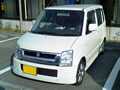 20071024_wagonR.jpg