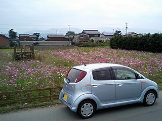 20071105_R2_01.jpg