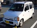 20071220_wagonR.jpg