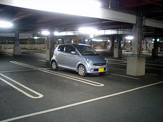 20080214_R2_01.jpg