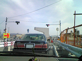 20080318_nara.jpg
