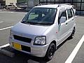 20080402_wagonR.jpg