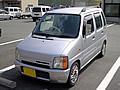 20080403_wagonR.jpg