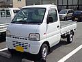 20080409_carry.jpg