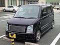 20080416_wagonR.jpg