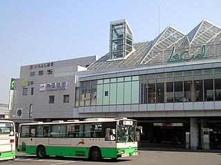 20080421_gakuenmae_01.jpg