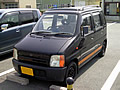 20080508_wagonR.jpg