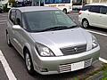20080509_opa.jpg