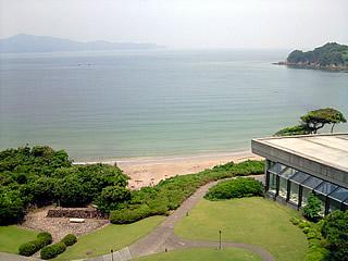 20080610_tarasa_01.jpg