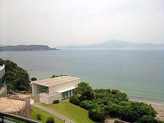 20080610_tarasa_02.jpg