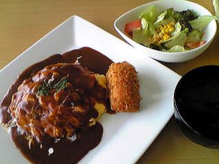 20080703_eggle_sh_omurice.jpg