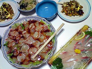 20080818_okonomi_02.jpg