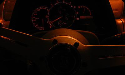 20080825_altezza_02.jpg